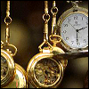 sofiaviolet: pocket watches (steampunk, pocket watches)