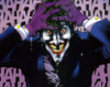 charlieijoker: (joker, killing joke)