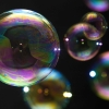 spindoctors: (BUBBLES)