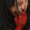 upyour: (1:kill'em dead)