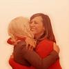 fly_to_dawn: (P&R: Leslie/Ann hug)