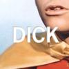 graysonvoyeur: (#dickgrayson #robin #dick)