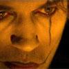 corven: (Avatar > sorrowful eyes)