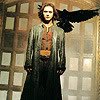 corven: (Avatar > With the Crow)
