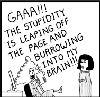 calydor: (dilbert stupidity)