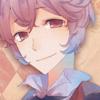 sewayaku: (dancy dance so fancy fance)