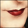 i_am_your_host: (lips)