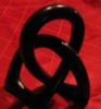 hilarita: trefoil carving (Default)