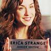 caliente_uk: (Erica Strange)