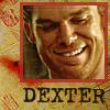 caliente_uk: (Dexter)