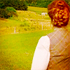 felicityking: (anne shirley, l m montgomery)