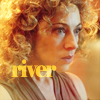 caliente_uk: (River)