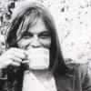 forging_gold: (coffee)