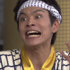 oujasurvive: genta screaming (genta screaming)