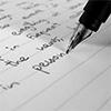 writenow: (write now!)