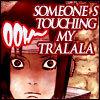 askerian: (Sasuke_my WTF face let me show you it)