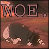askerian: Sasuke crumpled on the ground. WOE. (Sasuke_WOE.)