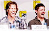 notsosureofit: ([j2] lol!)