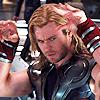 asgardsthunder: (battling like Bilgesnipe)