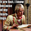 the_gabih: (5th doctor learnings)