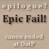 dancing_serpent: (HP - Epilogue? Epic Fail!)