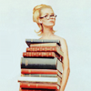 booksyarntea: (Book Nerd)