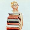 booksyarntea: (Book Nerd)