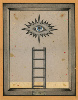 nightdog_barks: (Ladder to Knowledge)
