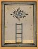 nightdog_barks: (Ladder to Knowledge)