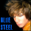 youkeyh: (Adam!BlueSteel)