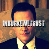 aderam: (In Burke We Trust)