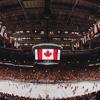 aderam: (Canadian Rink)