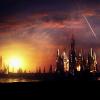 aderam: (Atlantis)