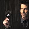 aderam: (Tesla Wine)