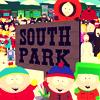 southparkslash: by fro0ozen-time @ lj (sp   theboys2)