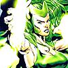 emeraldmagnetism: (001)