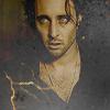 rensreality101: (mick vampire stress)