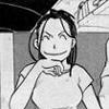 tbonejenkins: (Evil smile Izumi)