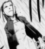 tbonejenkins: (Get down to business Izumi)