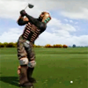 chargingstar: (Dead Space | Golf)
