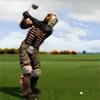 chargingstar: (Dead Space | Golf)