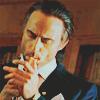 melek_taus: (cigar)