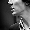 nitebird: (Sherlock Chin)