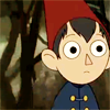 singloversing: Into the Unknown (theme song) - Over the Garden Wall OST (Led through the mist) (Default)
