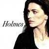 pendrecarc: (Holmes)