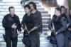 melissas_corner: (John/Ronon/Evan/Rodney)