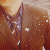 carolstime: (Doctor)