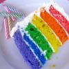 noracharles: (rainbowcake)