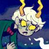 starlightcalliope: (troll: concerned)