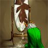 starlightcalliope: (troll: shattered)